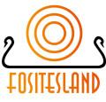 Fositesland Versandhandel